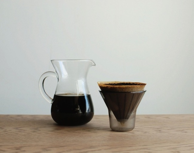 20150130_slow_coffee_style_1_2