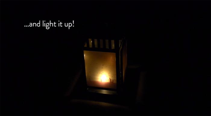 20150205_roomie_lamp022