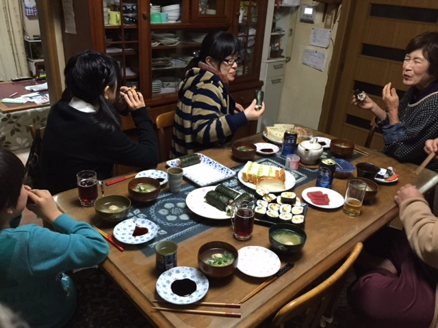 20150225_roomie08