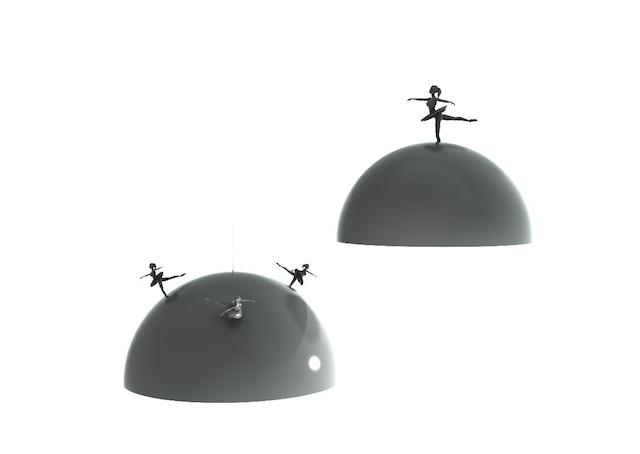 150309ECDome-Land-Lamps