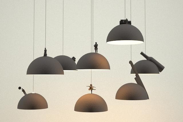 150309ECDome-Land-Lamps1