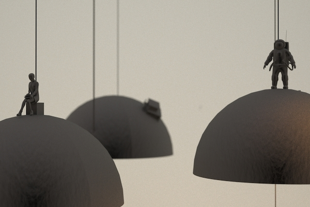 150309ECDome-Land-Lamps2
