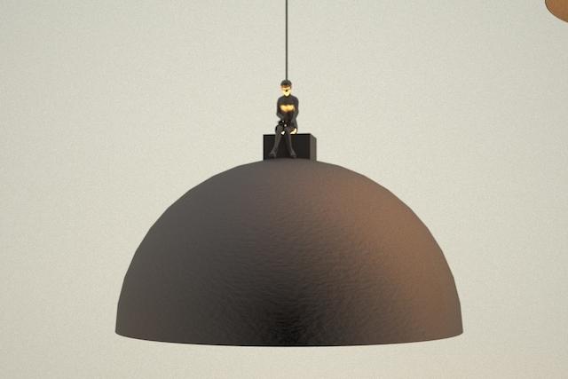 150309ECDome-Land-Lamps3