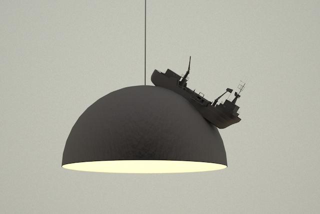 150309ECDome-Land-Lamps4