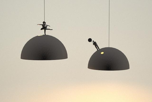 150309ECDome-Land-Lamps5