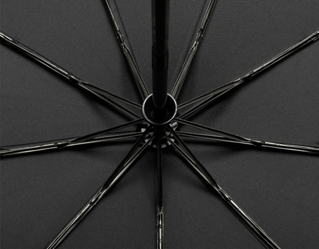 150310_Davek Alert Umbrella_04