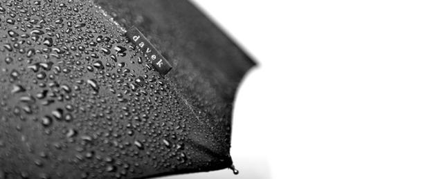 150310_Davek Alert Umbrella_06