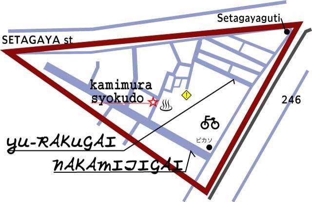150329kamimura-1
