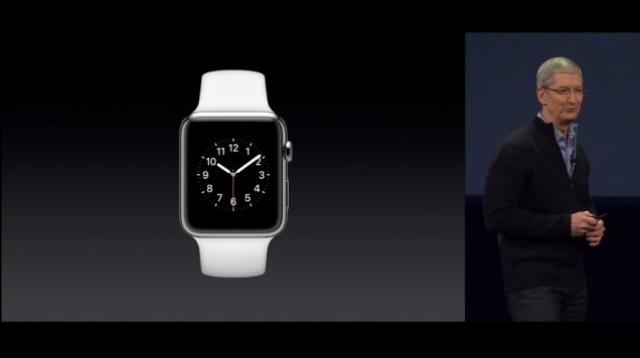 20150310_apple03