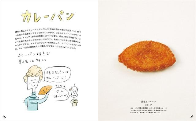 20150319_bread_4
