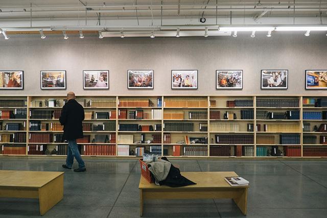 0150413powells-books-5