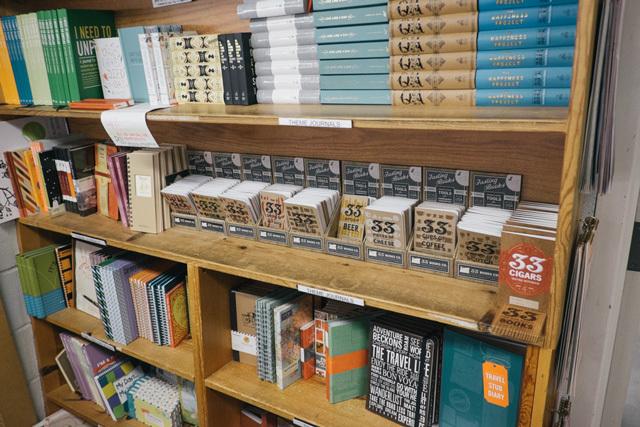 0150413powells-books-6