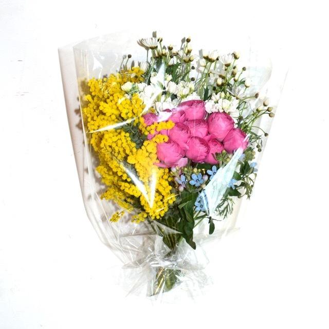 150403_DPflower1