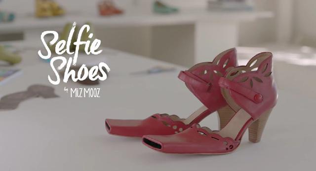 150405SelfieShoes2