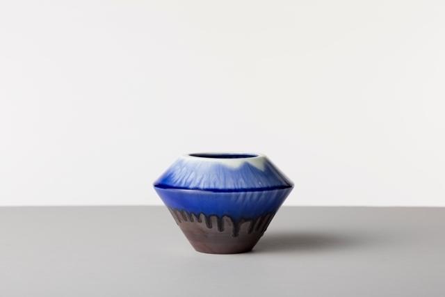 150406hasami-06