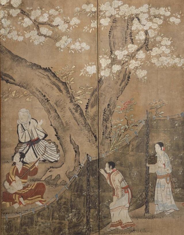 150406sakura1