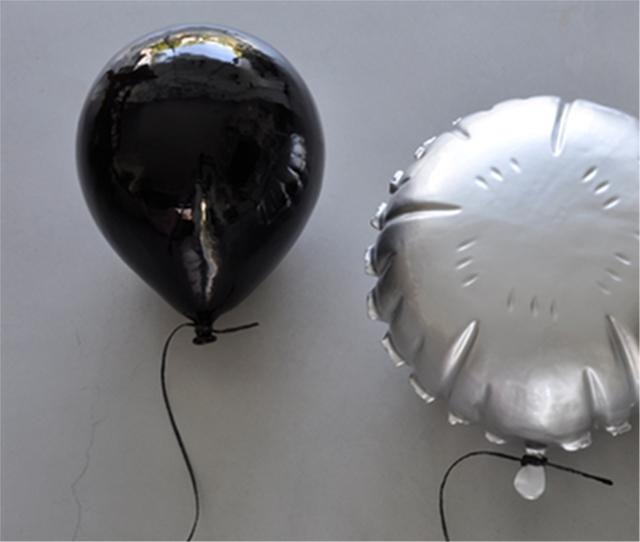 150413balloon02