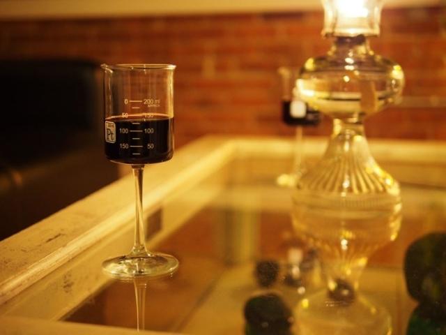 150420_Beaker-Glasses01