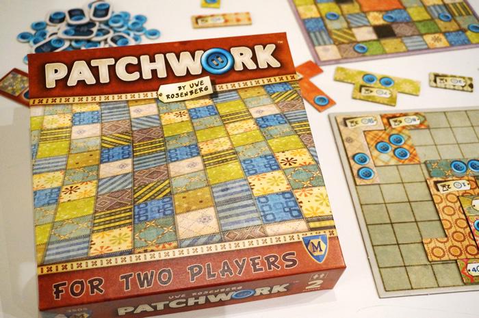 150420patchwork-01