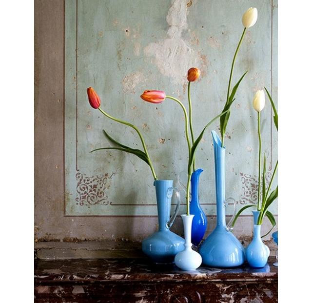 20150327_tulip_04