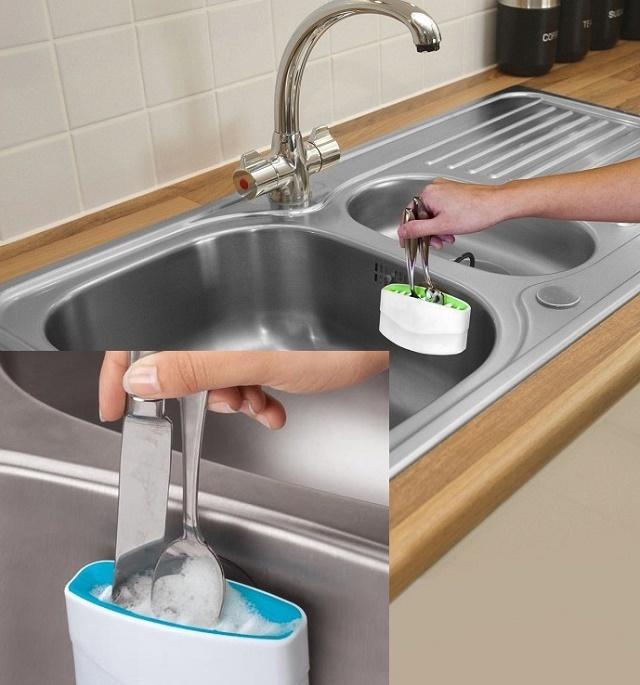 150513ECcutlery-cleaner