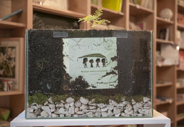 150527ECtree-book-tree