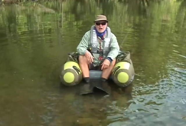 150529_fishing