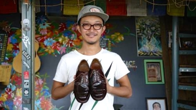 20150504_doublesole07