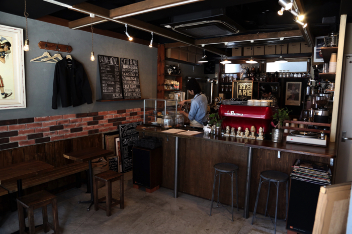 20150513roomie_woodberrycoffee_1