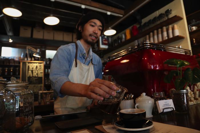 20150513roomie_woodberrycoffee_10