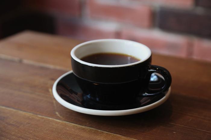 20150513roomie_woodberrycoffee_11