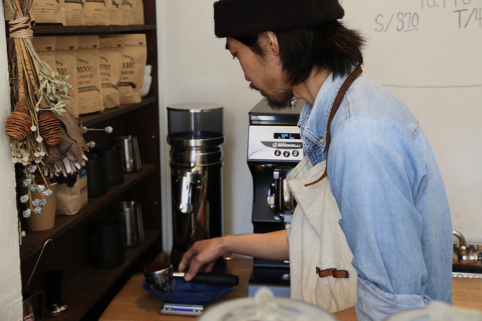 20150513roomie_woodberrycoffee_18