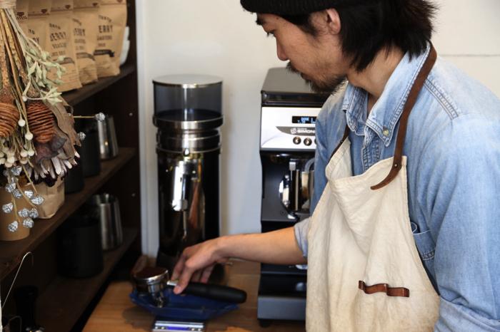 20150513roomie_woodberrycoffee_19