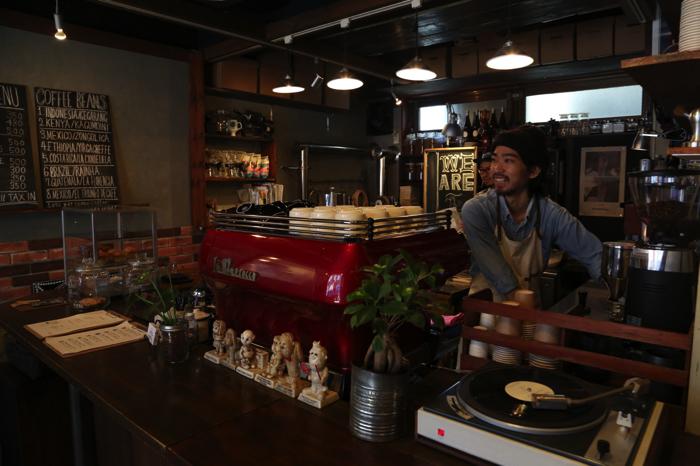 20150513roomie_woodberrycoffee_2