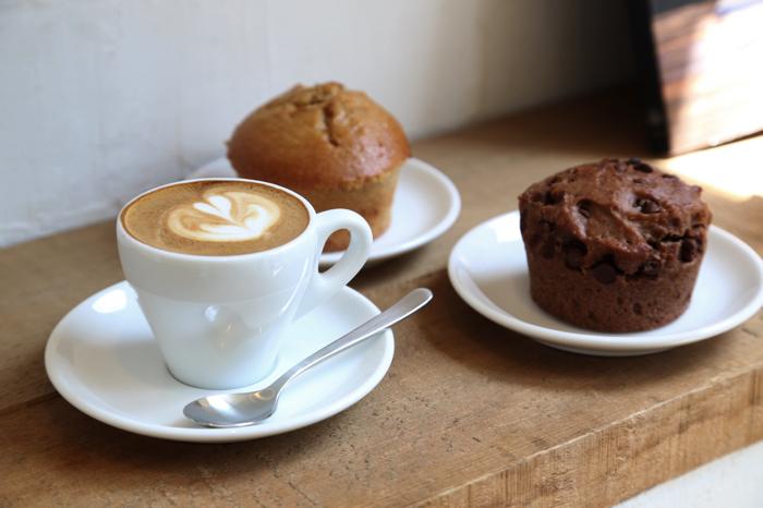 20150513roomie_woodberrycoffee_21