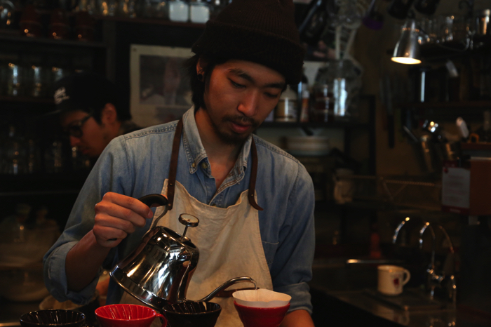 20150513roomie_woodberrycoffee_9