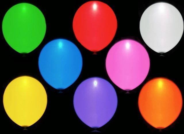 150601balloon01