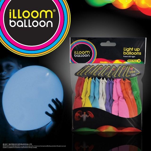 150601balloon02