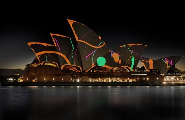 150608ECUE_Sydney
