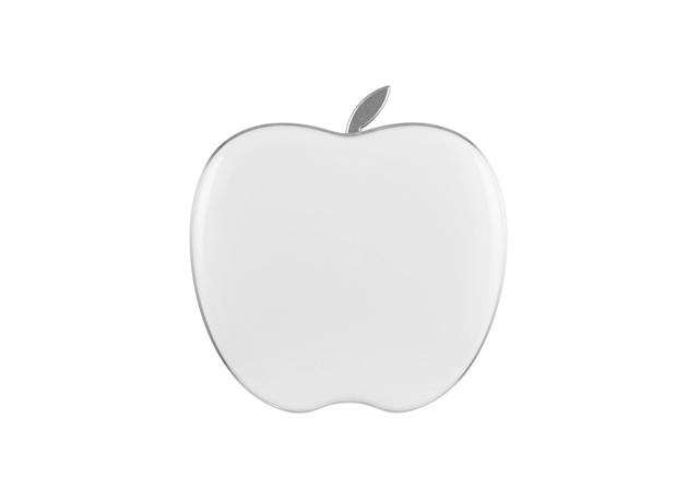 150608_apple01