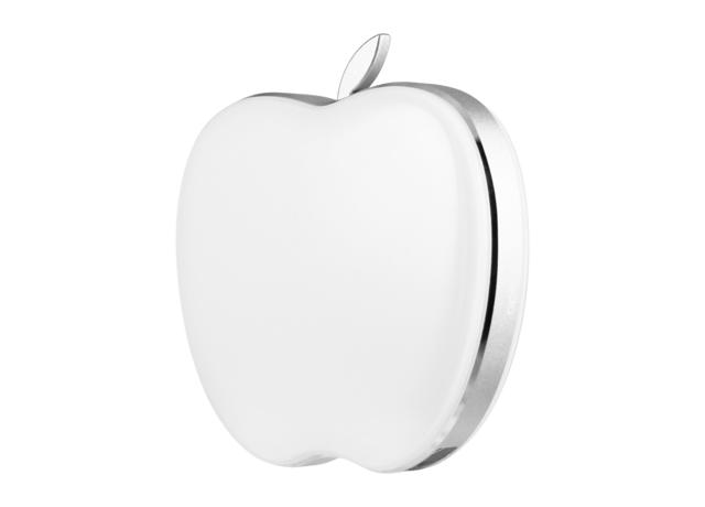 150608_apple02