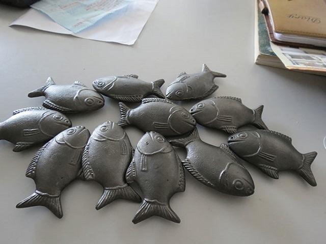150609ECironfish2
