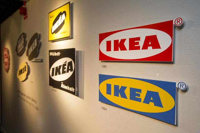 150610roomie_IKEAlogo