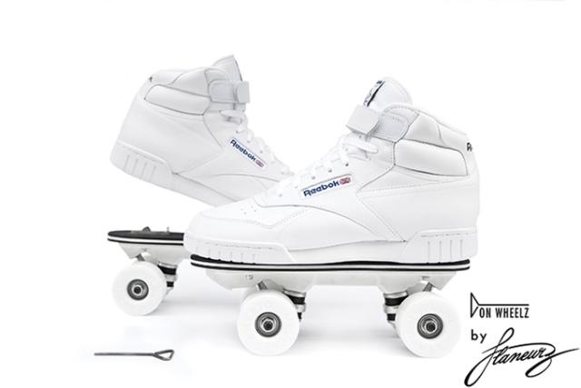 20150607_On Wheelz07