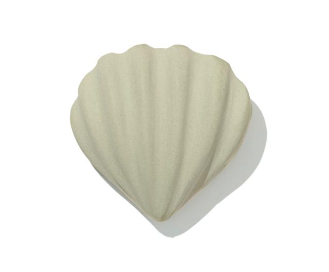 150714_shell