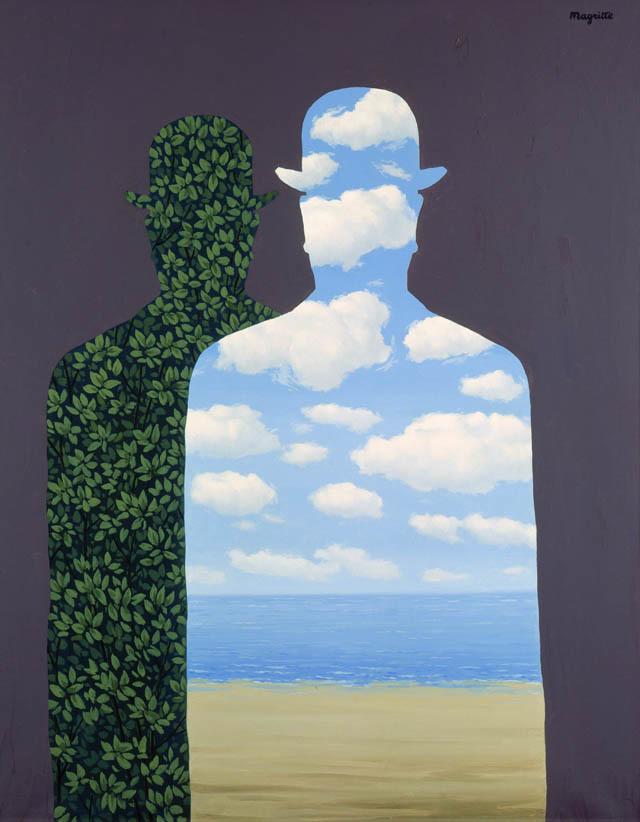 150722_magritte2
