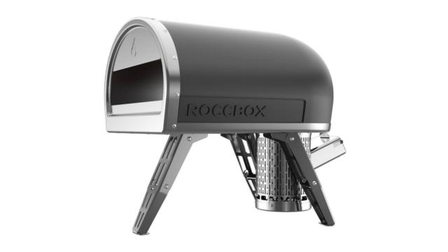 150724roccbox05
