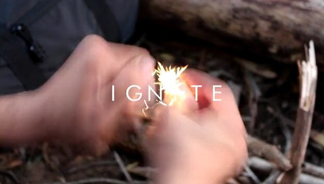 150805ECFirestarter Survival Bracelet4