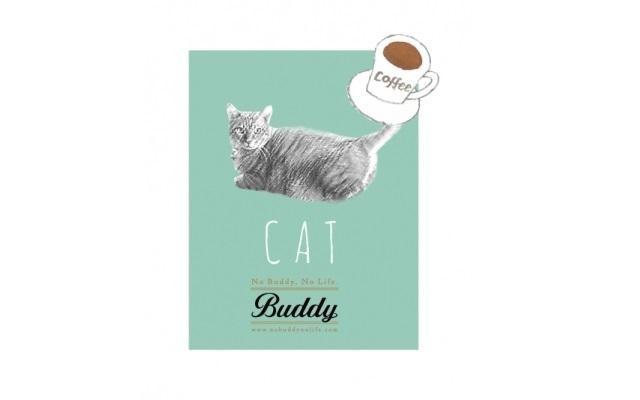 150806ECcatcoffee1