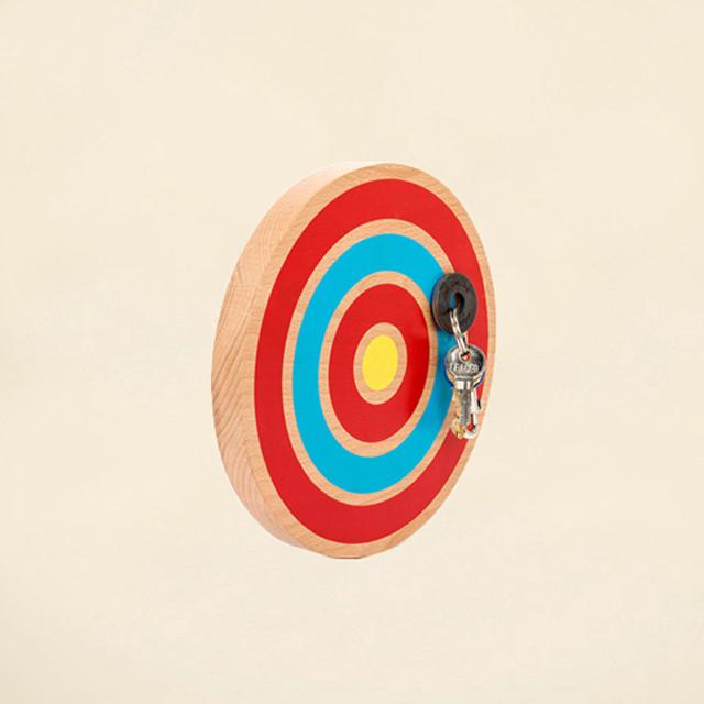 150808_target